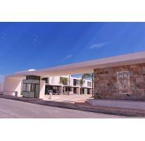 Foto de casa en venta en  , temozon norte, mérida, yucatán, 2904397 No. 01