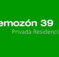 Foto de terreno habitacional en venta en  , temozon norte, mérida, yucatán, 2952842 No. 01