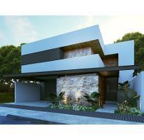 Foto de casa en venta en  , temozon norte, mérida, yucatán, 2953791 No. 01