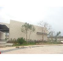 Foto de terreno habitacional en venta en  , temozon norte, mérida, yucatán, 2954010 No. 01