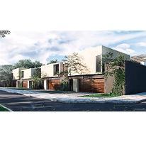 Foto de casa en venta en  , temozon norte, mérida, yucatán, 2961463 No. 01