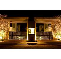 Foto de casa en venta en  , temozon norte, mérida, yucatán, 2965847 No. 01