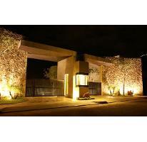 Foto de casa en venta en  , temozon norte, mérida, yucatán, 2965847 No. 02