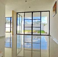 Foto de casa en renta en  , temozon norte, mérida, yucatán, 2972143 No. 01