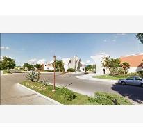 Foto de terreno habitacional en venta en  , temozon norte, mérida, yucatán, 2999347 No. 01