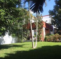 Foto de casa en venta en  , temozon norte, mérida, yucatán, 0 No. 01