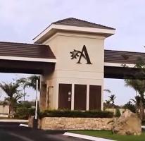 Foto de terreno habitacional en venta en  , temozon norte, mérida, yucatán, 3110844 No. 01