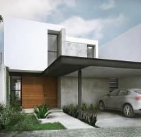 Foto de departamento en venta en  , temozon norte, mérida, yucatán, 3111127 No. 01
