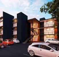 Foto de casa en renta en  , temozon norte, mérida, yucatán, 3375532 No. 01