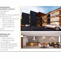 Foto de casa en renta en  , temozon norte, mérida, yucatán, 3403016 No. 01