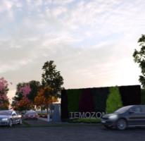 Foto de terreno habitacional en venta en  , temozon norte, mérida, yucatán, 3521230 No. 01