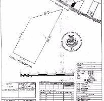 Foto de terreno comercial en renta en  , temozon norte, mérida, yucatán, 3637826 No. 01