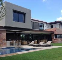 Foto de casa en venta en  , temozon norte, mérida, yucatán, 3664726 No. 01