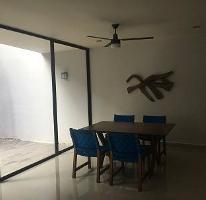 Foto de casa en renta en  , temozon norte, mérida, yucatán, 3858197 No. 01