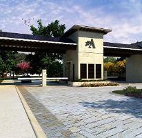 Foto de terreno habitacional en venta en  , temozon norte, mérida, yucatán, 3873065 No. 01