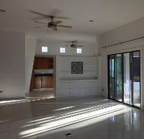 Foto de casa en renta en  , temozon norte, mérida, yucatán, 3873936 No. 02
