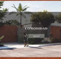 Foto de terreno habitacional en venta en  , temozon norte, mérida, yucatán, 3890587 No. 01