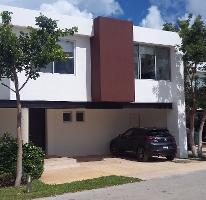 Foto de casa en renta en  , temozon norte, mérida, yucatán, 3910079 No. 01