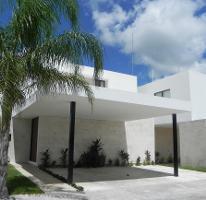 Foto de casa en renta en  , temozon norte, mérida, yucatán, 3928499 No. 01