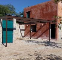 Foto de casa en renta en  , temozon norte, mérida, yucatán, 4220711 No. 01