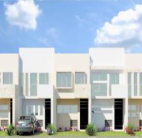 Foto de casa en venta en  , temozon norte, mérida, yucatán, 4280464 No. 01