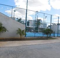 Foto de casa en renta en  , temozon norte, mérida, yucatán, 4283303 No. 17
