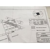 Foto de terreno habitacional en venta en  , temozon norte, mérida, yucatán, 4321757 No. 01