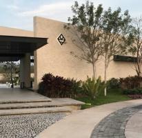 Foto de terreno habitacional en venta en  , temozon norte, mérida, yucatán, 0 No. 07