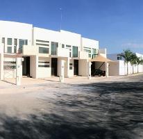 Foto de casa en venta en  , temozon norte, mérida, yucatán, 4418723 No. 01