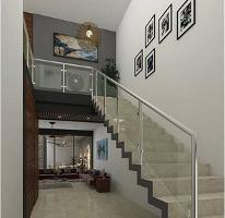 Foto de casa en venta en  , temozon norte, mérida, yucatán, 0 No. 08
