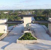 Foto de terreno habitacional en venta en  , temozon norte, mérida, yucatán, 4616902 No. 01