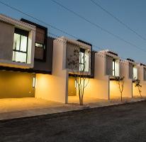 Foto de casa en venta en  , temozon norte, mérida, yucatán, 4619940 No. 01