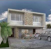 Foto de casa en venta en  , temozon, temozón, yucatán, 1070763 No. 01