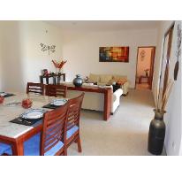 Foto de casa en condominio en venta en, temozon, temozón, yucatán, 1279915 no 01