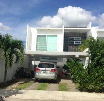 Foto de casa en condominio en venta en, temozon, temozón, yucatán, 1527577 no 01