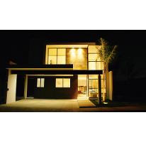 Foto de casa en condominio en venta en, temozon, temozón, yucatán, 1620154 no 01