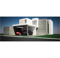 Foto de casa en venta en, temozon, temozón, yucatán, 1809396 no 01
