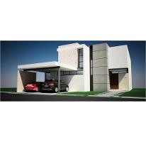 Foto de casa en venta en, temozon, temozón, yucatán, 1815814 no 01