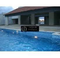 Foto de casa en venta en  , temozon, temozón, yucatán, 2588455 No. 01