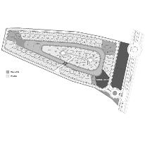 Foto de terreno habitacional en venta en  , temozon, temozón, yucatán, 2598088 No. 01