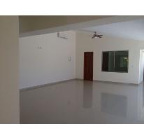Foto de casa en renta en  , temozon, temozón, yucatán, 2617697 No. 01