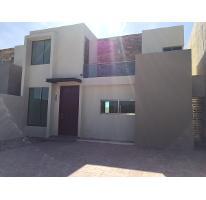 Foto de casa en venta en  , temozon, temozón, yucatán, 2769840 No. 01