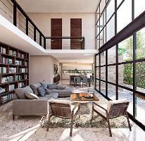 Foto de casa en venta en  , temozon, temozón, yucatán, 2954592 No. 01