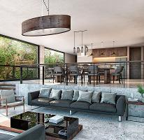 Foto de casa en venta en  , temozon, temozón, yucatán, 2954797 No. 01