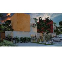Foto de casa en venta en  , temozon, temozón, yucatán, 2971443 No. 01