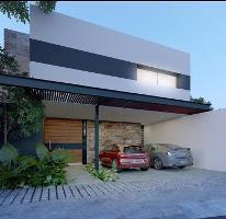 Foto de casa en venta en  , temozon, temozón, yucatán, 3316567 No. 01