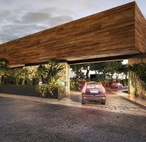 Foto de terreno habitacional en venta en  , temozon, temozón, yucatán, 3321705 No. 01