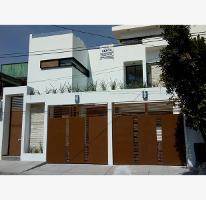 Foto de casa en venta en témpano 2, atlanta 2a sección, cuautitlán izcalli, méxico, 4423718 No. 01