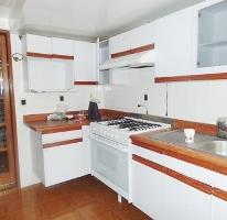 Foto de casa en venta en tempestad , vista hermosa, tlalnepantla de baz, méxico, 2982412 No. 01