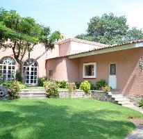 Foto de casa en venta en tempisque, fraccionamiento las salvias 14 , ajijic centro, chapala, jalisco, 3732877 No. 01